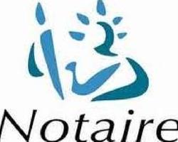 Trusty Immobilier - Toulon - CALCULEZ VOS FRAIS DE NOTAIRES