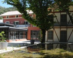 Trusty Immobilier - Toulon - MUSEUM D'HISTOIRE NATURELLE DE TOULON