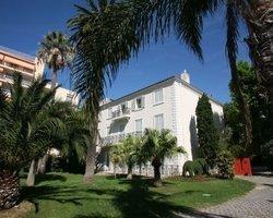 Trusty Immobilier - Toulon - MUSEE D'ART ASIATIQUE DE TOULON