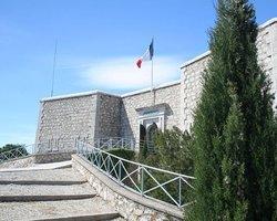 Trusty Immobilier - Toulon - MEMORIAL DU DEBARQUEMENT EN PROVENCE