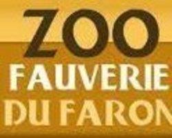 Trusty Immobilier - Toulon - ZOO DU FARON