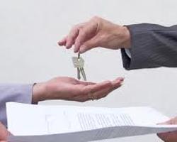 Trusty Immobilier - Toulon - LOCATAIRES CE QU'IL FAUT SAVOIR